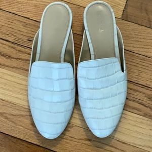 Micheal Kor's Mules